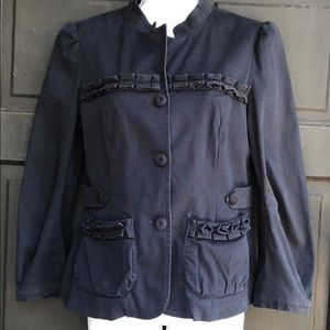 Marc By Marc Jacobs Jackets & Coats - Marc by Marc Jacobs Jacket (B17)